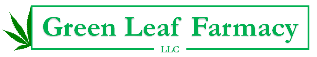 Green Leaf Farmacy LLC